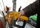 Правительство Туркмении обеспечивает жителей страны бесплатным топливом