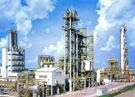 Началась подготовка к производству синтетической нефти