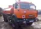 Нелегальное путешествие топлива из Казахстана в Россию