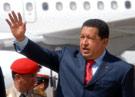 НПЗ Венесуэлы работают в обычном режиме