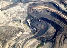Узбекистан в поисках сланцевой нефти