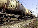 «Роснефть» собирается контролировать нефтяные поставки в Казахстан