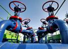 Азербайджанская нефть на Украине