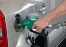 Новосибирск переживает всплеск продаж некачественного топлива