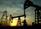 На Украине открыто новое нефтяное месторождение