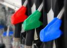 Неоправданное повышение цен на топливо в Приморье
