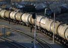 Экспорт иранской нефти в КНДР