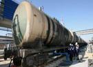 Казахстан ограничивает ввоз нефтепродуктов из РФ