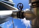 «Транснефть» увеличивает пропускные мощности на 35%