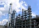 Украинский нефтезавод ждут изменения