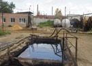 Незаконный оборот ГСМ в Перми