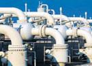 В Канаде снова остановился нефтепровод