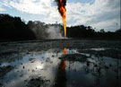 Ликвидация нефтяного фонтана
