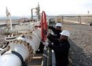 Решение нефтяного вопроса