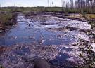 В Австралии закрыли нефтяную базу