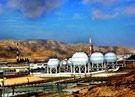 В Персидском заливе появятся новые нефтехранилища