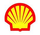 Shell спрогнозировала падение цен на сырую нефть