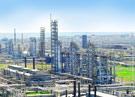 Белоруссия продает нефтезавод