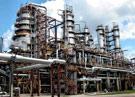 Ачинский нефтезавод приступил к производству топлива «Евро-5»