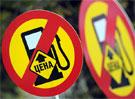 100 миллиардов рублей – цена за отказ от производства низкокачественного бензина