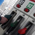 Раскрыта крупная махинация с дизтопливом в Воронеже