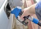 Опасность дефицита топлива для АЗС
