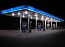 На Украине бензин для АЗС до сих пор на таможне