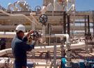 Сокращение вывоза топлива для АЗС из Ирана в три раза