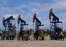 Лидер по добыче нефти известен