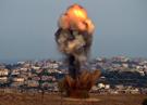 Повышение стоимости на ГСМ из-за конфликта на Ближнем Востоке