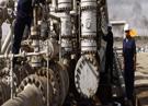 Иран разрабатывает новые месторождения нефти