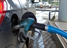 Неутешительный прогноз – рост цен на бензин в 2013 году