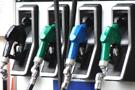 Самый дешевый бензин в Кемеровской области
