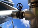 В Ираке восстановлен стратегический нефтепровод