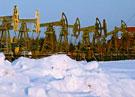 Лукойл приобрел новые месторождения за 50,8 млрд рублей